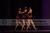 Dance America National Finals Schaumburg Illinois - 2013 - DCEIMG-7378