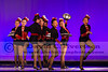 Dance America National Finals Schaumburg Illinois - 2013 - DCEIMG-7331