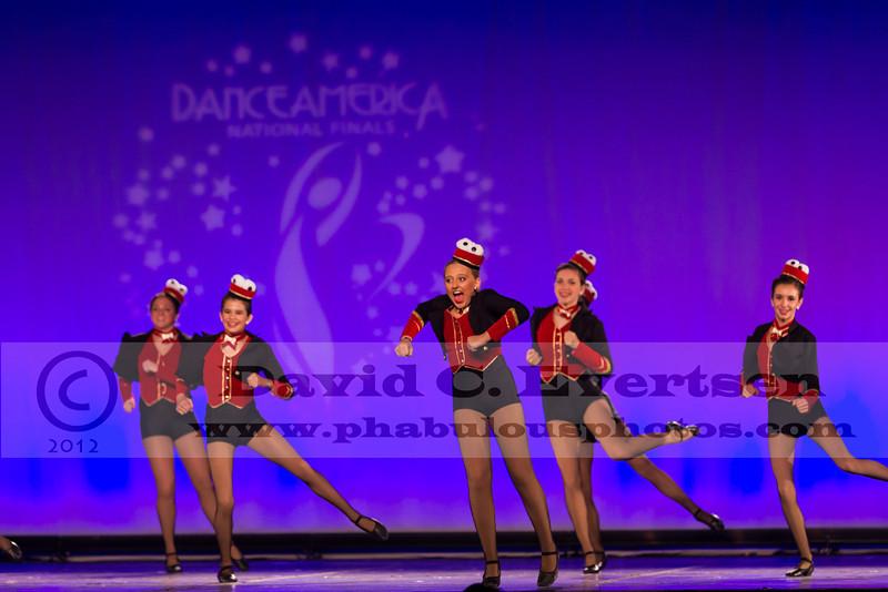 Dance America National Finals Schaumburg Illinois - 2013 - DCEIMG-7417