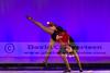 Dance America National Finals Schaumburg Illinois - 2013 - DCEIMG-7390