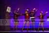 Dance America National Finals Schaumburg Illinois - 2013 - DCEIMG-7372