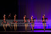 Dance America National Finals Schaumburg Illinois - 2013 - DCEIMG-7335