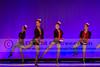 Dance America National Finals Schaumburg Illinois - 2013 - DCEIMG-7404