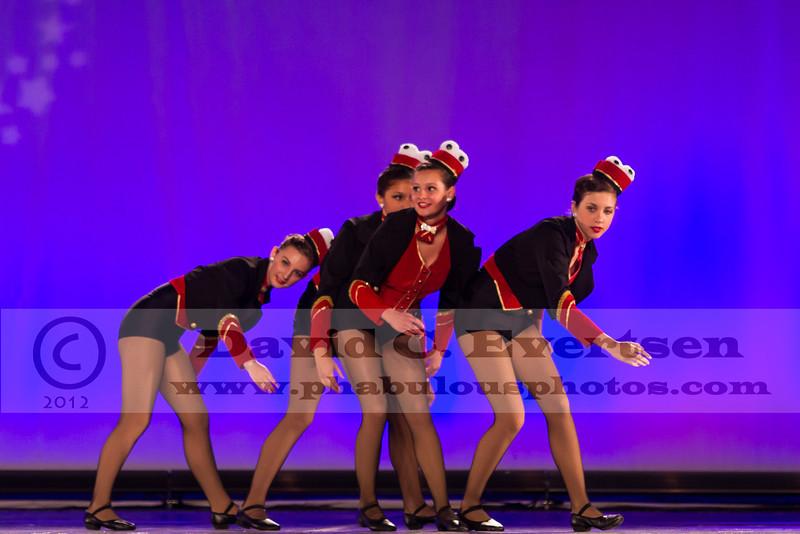 Dance America National Finals Schaumburg Illinois - 2013 - DCEIMG-7397