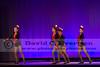 Dance America National Finals Schaumburg Illinois - 2013 - DCEIMG-7399
