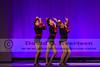 Dance America National Finals Schaumburg Illinois - 2013 - DCEIMG-7382