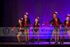 Dance America National Finals Schaumburg Illinois - 2013 - DCEIMG-7411