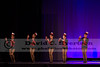 Dance America National Finals Schaumburg Illinois - 2013 - DCEIMG-7342