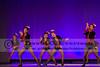 Dance America National Finals Schaumburg Illinois - 2013 - DCEIMG-7426