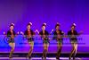 Dance America National Finals Schaumburg Illinois - 2013 - DCEIMG-7341