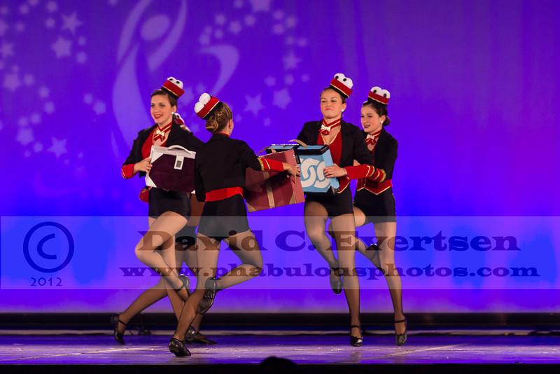 Dance America National Finals Schaumburg Illinois - 2013 - DCEIMG-7355