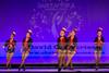 Dance America National Finals Schaumburg Illinois - 2013 - DCEIMG-7405