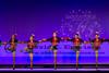 Dance America National Finals Schaumburg Illinois - 2013 - DCEIMG-7430