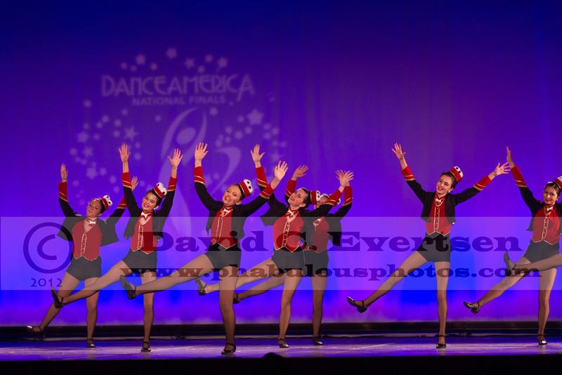 Dance America National Finals Schaumburg Illinois - 2013 - DCEIMG-7421