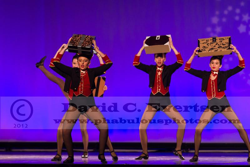 Dance America National Finals Schaumburg Illinois - 2013 - DCEIMG-7364