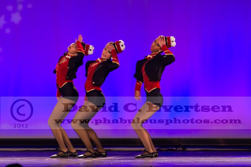 Dance America National Finals Schaumburg Illinois - 2013 - DCEIMG-7383