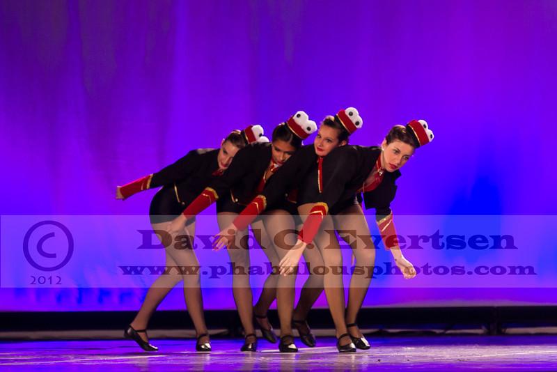 Dance America National Finals Schaumburg Illinois - 2013 - DCEIMG-7388