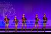 Dance America National Finals Schaumburg Illinois - 2013 - DCEIMG-7432