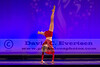 Dance America National Finals Schaumburg Illinois - 2013 - DCEIMG-6859