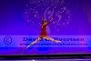 Dance America National Finals Schaumburg Illinois - 2013 - DCEIMG-6866
