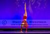 Dance America National Finals Schaumburg Illinois - 2013 - DCEIMG-6858