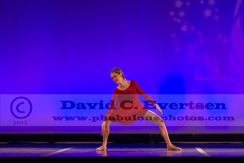 Dance America National Finals Schaumburg Illinois - 2013 - DCEIMG-6855