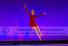 Dance America National Finals Schaumburg Illinois - 2013 - DCEIMG-6917