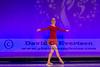 Dance America National Finals Schaumburg Illinois - 2013 - DCEIMG-6869