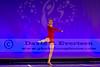 Dance America National Finals Schaumburg Illinois - 2013 - DCEIMG-6871