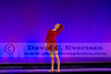 Dance America National Finals Schaumburg Illinois - 2013 - DCEIMG-6923