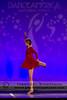 Dance America National Finals Schaumburg Illinois - 2013 - DCEIMG-6846