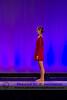 Dance America National Finals Schaumburg Illinois - 2013 - DCEIMG-6843