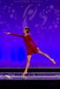 Dance America National Finals Schaumburg Illinois - 2013 - DCEIMG-6845