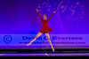 Dance America National Finals Schaumburg Illinois - 2013 - DCEIMG-6852