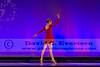 Dance America National Finals Schaumburg Illinois - 2013 - DCEIMG-6881