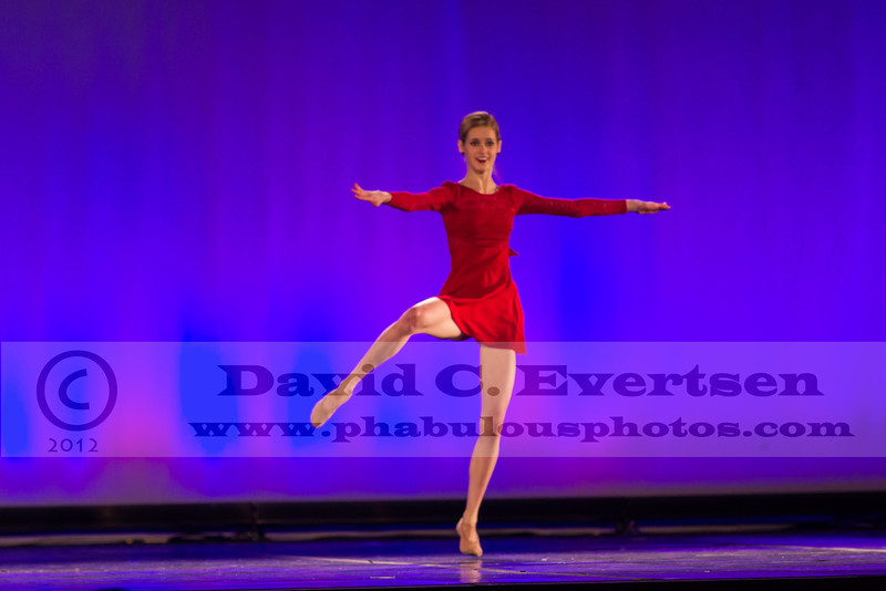 Dance America National Finals Schaumburg Illinois - 2013 - DCEIMG-6909