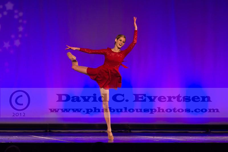 Dance America National Finals Schaumburg Illinois - 2013 - DCEIMG-6922