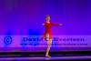 Dance America National Finals Schaumburg Illinois - 2013 - DCEIMG-6911