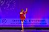Dance America National Finals Schaumburg Illinois - 2013 - DCEIMG-6885