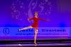 Dance America National Finals Schaumburg Illinois - 2013 - DCEIMG-6872