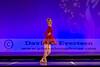 Dance America National Finals Schaumburg Illinois - 2013 - DCEIMG-6861