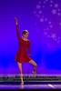 Dance America National Finals Schaumburg Illinois - 2013 - DCEIMG-6867