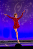Dance America National Finals Schaumburg Illinois - 2013 - DCEIMG-6850