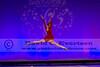 Dance America National Finals Schaumburg Illinois - 2013 - DCEIMG-6865