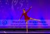 Dance America National Finals Schaumburg Illinois - 2013 - DCEIMG-6877