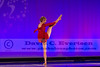 Dance America National Finals Schaumburg Illinois - 2013 - DCEIMG-6886