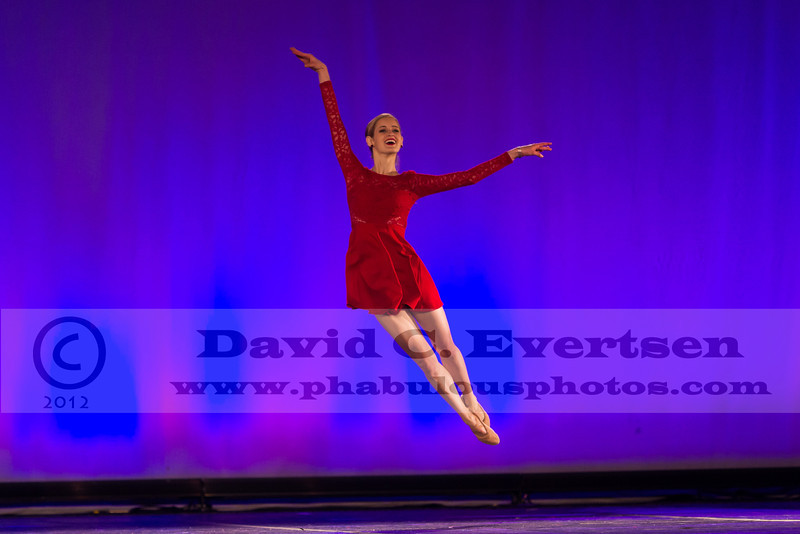 Dance America National Finals Schaumburg Illinois - 2013 - DCEIMG-6916