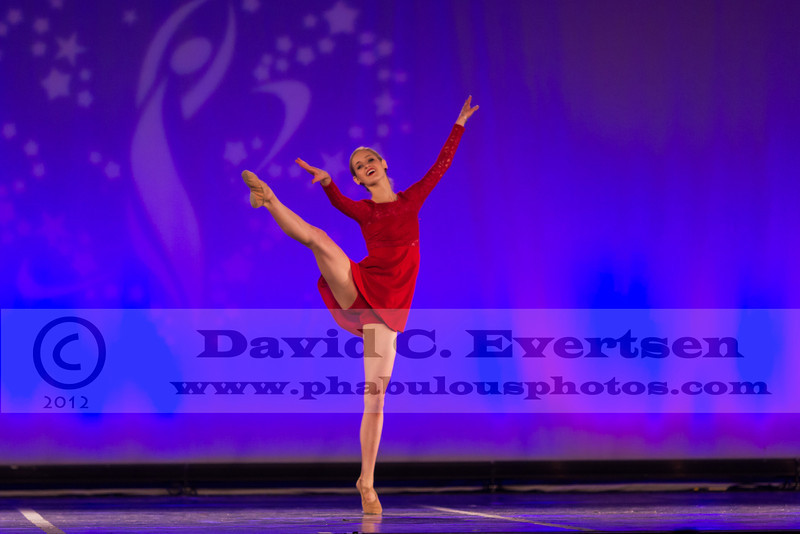 Dance America National Finals Schaumburg Illinois - 2013 - DCEIMG-6894