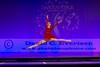 Dance America National Finals Schaumburg Illinois - 2013 - DCEIMG-6918