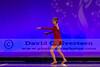 Dance America National Finals Schaumburg Illinois - 2013 - DCEIMG-6847